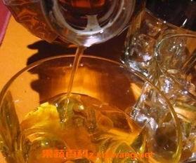 梅子酒的危害 喝梅子酒的禁忌