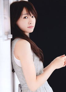 日本清纯系女生绝色大比拼图片频道
