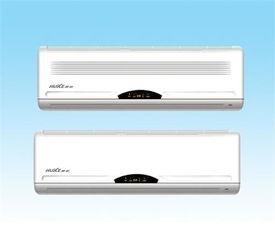 空调维修的三个难点