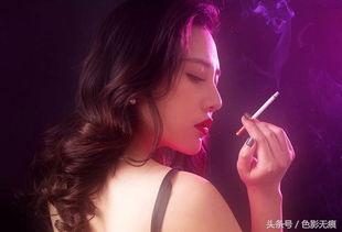 女人吸烟的害处有哪些 真是不看不知道