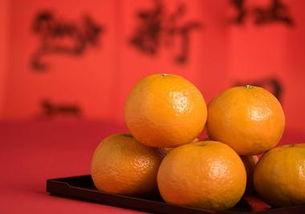 橘子吃多了会上火吗(桔子吃多了上火吗?)