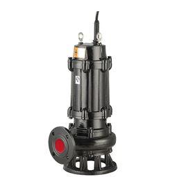 1175*1175图片:潜水泵排污泵