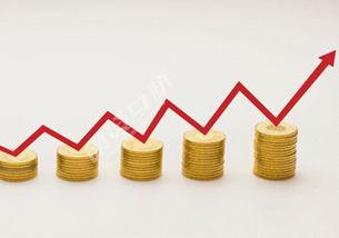 指数基金定投排行榜(行业指数基金排行榜)  外汇平台开户  第3张