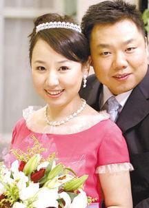 童星关凌即将出嫁《我爱我家》主演今何在(