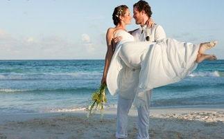免费测算八字婚姻(八字中如何测定自己的姻缘)