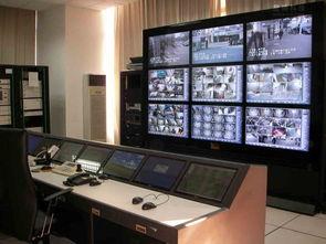 电子警察网络摄像机监控设备常见的3个问题解答