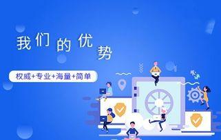 移动网络推广方法,广州网络推广哪里有