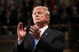 特朗普提名陆军中将纳卡森出任国家安全局局长