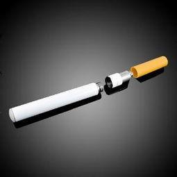 唯它电子烟官网(唯仕电子烟充电)