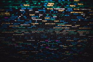 伴随着云计算、大数据、人工智能等技术的迅速发展,以及这些技术与传统行业的快速融合,企业数字化、智能化转型的步伐逐渐加快.