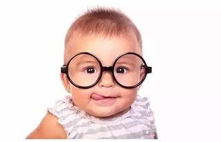 搜狐公众平台 宝宝总爱揉眼睛,有些情况不能大意