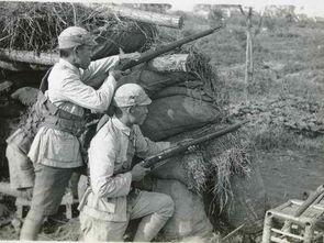 丈夫首级被日军砍下,妻子单枪匹马抢回遗体,着实令人痛心