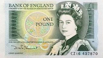 一英镑等于多少斤(125磅等于多少公斤)_1789人推荐