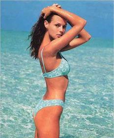 全球十大美女海滩 5
