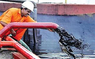 原油操作建议:】