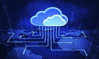 香港站群服务器,香港多IP服务器,宇尘网络稳定快速香港服务器