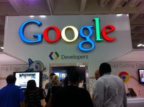 传Google Play明年入华 方便开发者分发应用