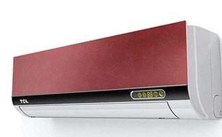 空调买定频还是变频(柜机空调变频和定频哪个好)