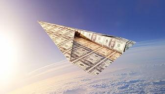 对于美元重拾强势,有关美联储与欧洲央行等主要央行之间的利率政策预期差异是支撑美元走强的主要因素.