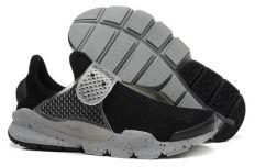 运动鞋保养常识