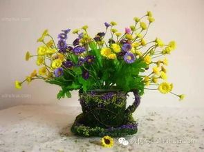 花盆底没透气孔能养花