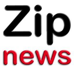 Zip名字是什么意思中文