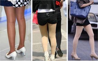 买一送一 岛国这款永不破洞的性感丝袜,比传统丝袜收腹美腿10000倍,薄如蝉翼,舒服到就像没穿袜子