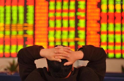 7开头的是什么股票