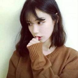女生网名文艺范简单2017最新版