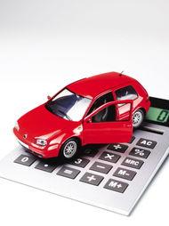 车贷款有哪些(什么是车贷?)