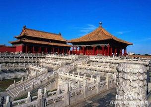 北京春节旅游攻略2016