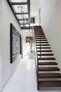 多少级楼梯需要一个休息平台