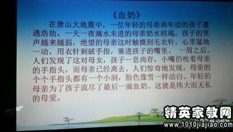 有关生活传承中华文化作文