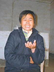 佘祥林杀妻冤案可能本周重审妻子曾给家人寄信