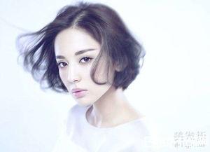 娜扎公开怼网友霸气回应美空 回应与张翰恋情领证被否