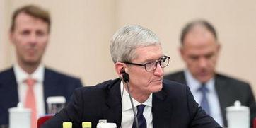 苹果终于答复iphone用户可自选是否降速