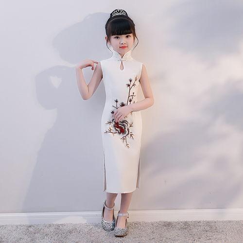 女装品牌大全祺袍