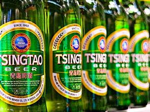 青岛啤酒专卖店 青岛啤酒价格 青岛啤酒哪里买 途牛移动站