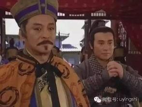 他是TVB老戏骨,曾演岳不群,演戏一生却 无名