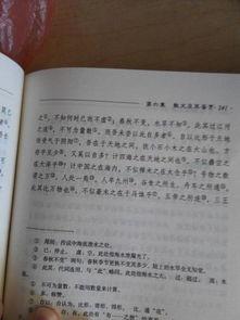 关于庄子的500字作文范文(作文写一篇古代庄子的不少于500字)
