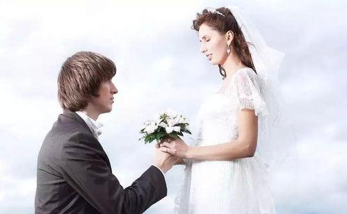 从女八字看婚姻得财