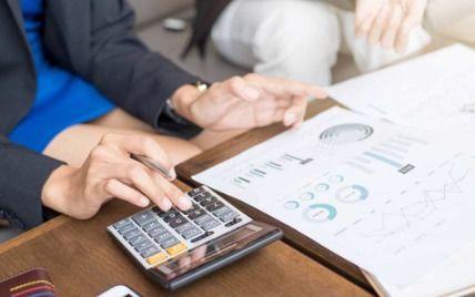 借方和贷方的通俗解释(怎么样理解会计中的借)