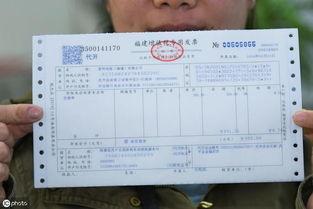小规模纳税人专票作废的会计分录