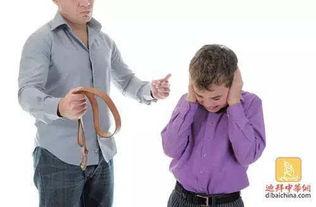 阿联酋儿童遭体罚现状 对此你怎么看
