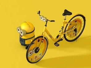 另一家头部的共享单车摩拜也没有因为ofo陷入危机而变得好过.