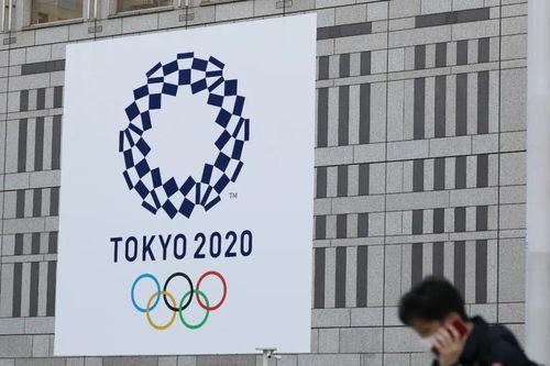 国际奥委会和东京奥组委在3月24日宣布将2020东京奥运会推迟到2021年7月23日至8月8日进行,这是奥运会史上第一次因疫情被推迟.