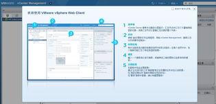 香港VPS香港云主机1G内存 免备案高速稳定 DELL品牌WMware虚拟化