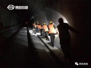 中国铁路通信系统包括哪些子系统