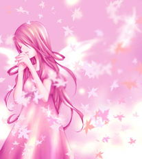 QQ空间爱情背景图片
