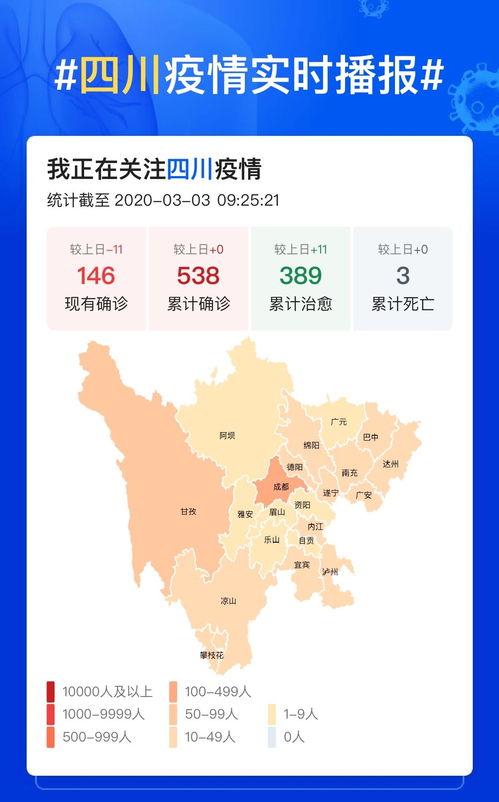 云南省新增1例境外输入确诊病例截至目前我省现有境外输入确诊病例12例除境外输入外均出现新增本土确诊病例